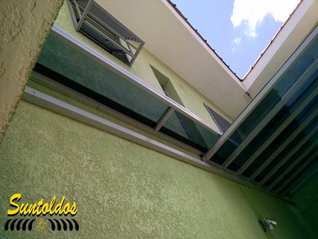 cobertura-de-policarbonato-retratil - 101