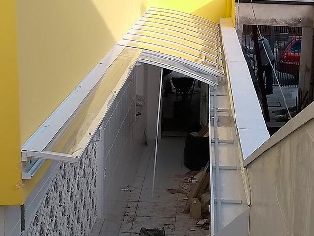 cobertura-de-policarbonato-retratil - 107
