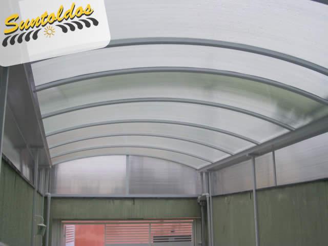cobertura-de-policarbonato-retratil - 14