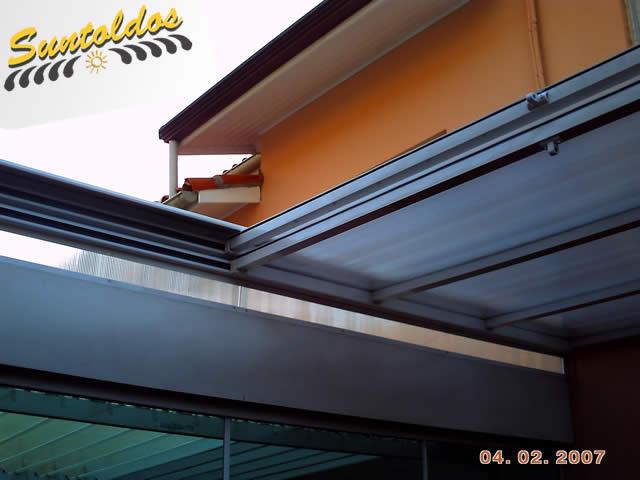cobertura-de-policarbonato-retratil - 18