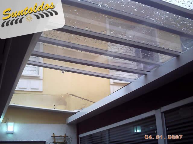 cobertura-de-policarbonato-retratil - 9