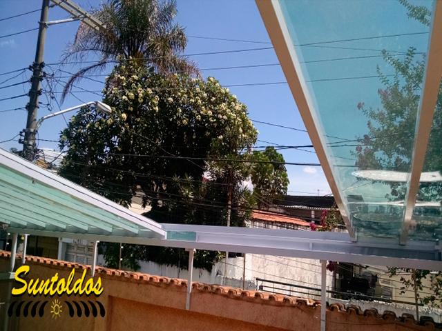 cobertura-de-policarbonato-retratil - 93