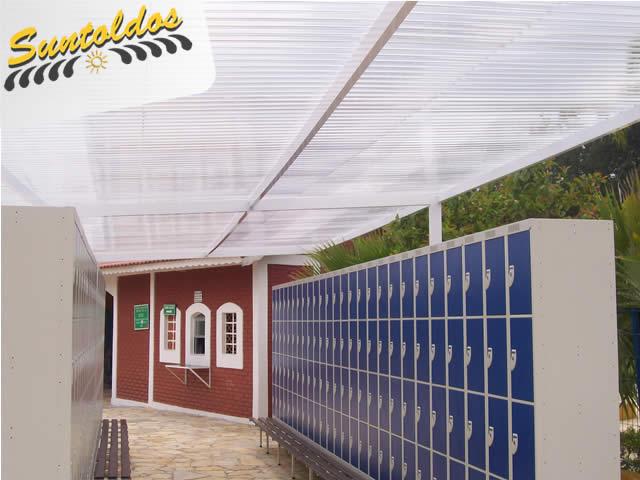 cobertura-em-telha-de-policarbonato - 2