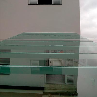 cobertura-em-vidro-fixa - 10
