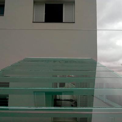 cobertura-em-vidro-fixa - 5