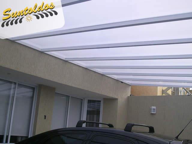 cobertura-policarbonato-fixa - 11