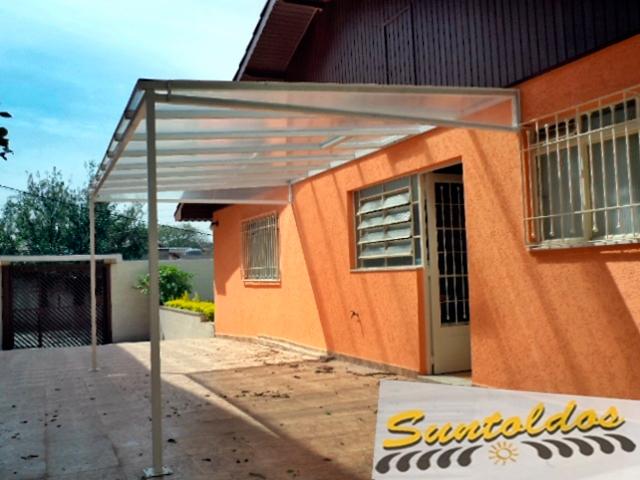 cobertura-policarbonato-fixa - 123