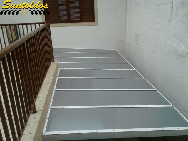 cobertura-policarbonato-fixa - 169