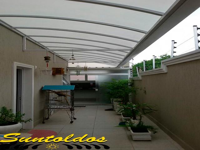 cobertura-policarbonato-fixa - 172