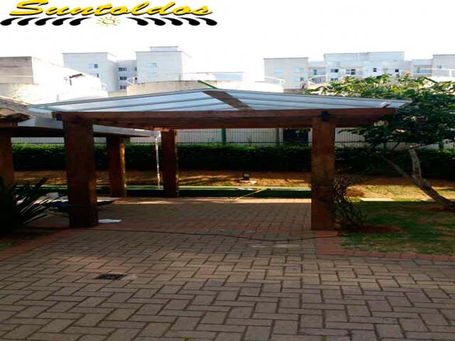 cobertura-policarbonato-fixa - 197