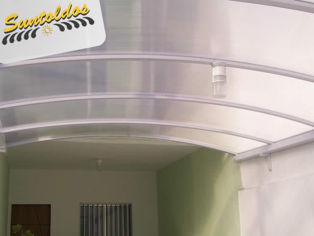 cobertura-policarbonato-fixa - 2