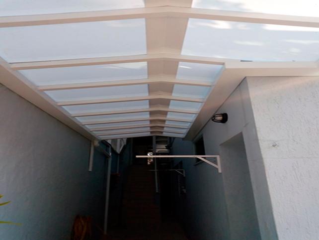 cobertura-policarbonato-fixa - 219