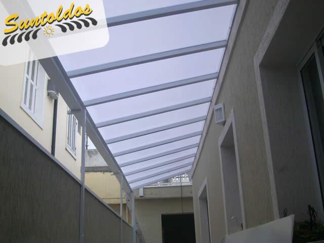 cobertura-policarbonato-fixa - 23