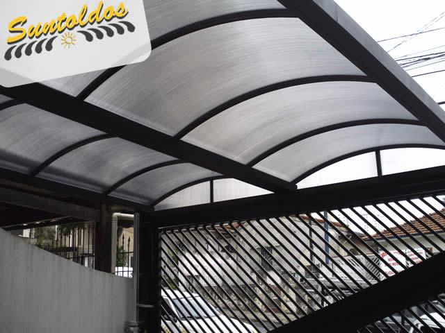 cobertura-policarbonato-fixa - 24