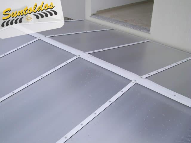 cobertura-policarbonato-fixa - 38