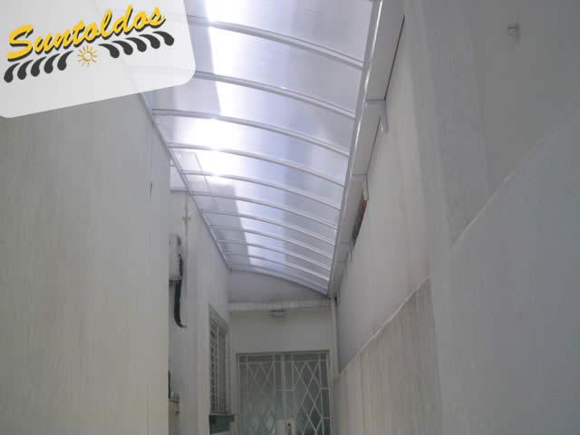 cobertura-policarbonato-fixa - 41