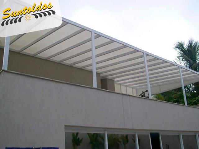 cobertura-policarbonato-fixa - 49