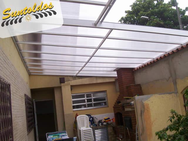 cobertura-policarbonato-fixa - 5