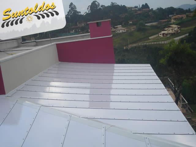 cobertura-policarbonato-fixa - 50