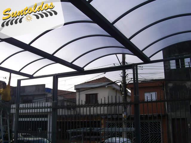 cobertura-policarbonato-fixa - 51