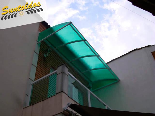 cobertura-policarbonato-fixa - 58