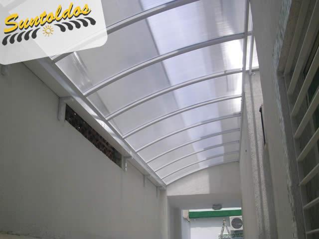 cobertura-policarbonato-fixa - 61