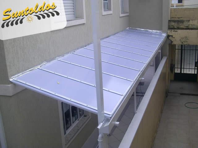 cobertura-policarbonato-fixa - 78
