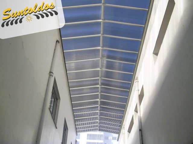 cobertura-policarbonato-fixa - 79