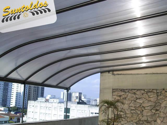 cobertura-policarbonato-fixa - 80