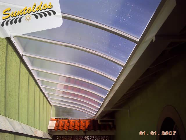 cobertura-policarbonato-fixa - 83
