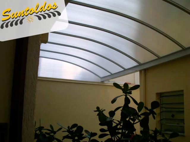 cobertura-policarbonato-fixa - 89