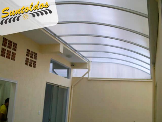 cobertura-policarbonato-fixa - 91