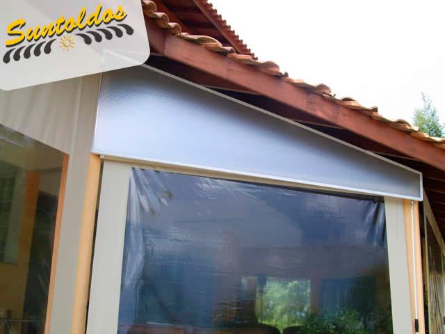 cortina-rolo - 10