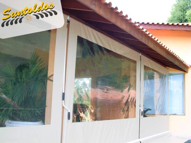 cortina-rolo - 2