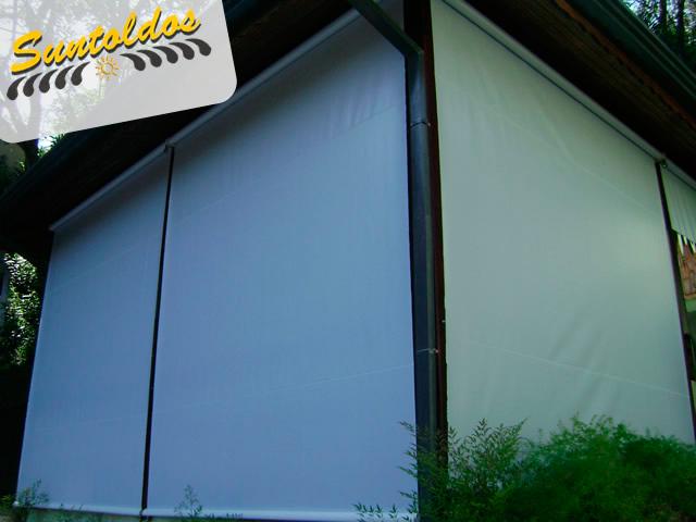 cortina-rolo - 20