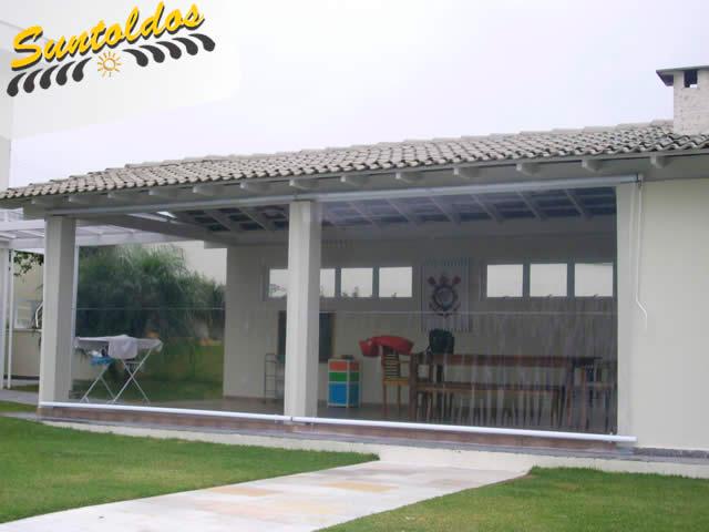 cortina-rolo - 29