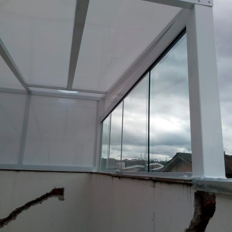 fechamento-em-vidro - 15