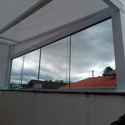 fechamento-em-vidro - 18
