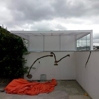 fechamento-em-vidro - 19