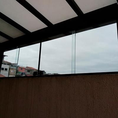 fechamento-em-vidro - 2