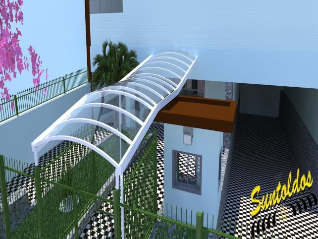 projetos-3d - 1