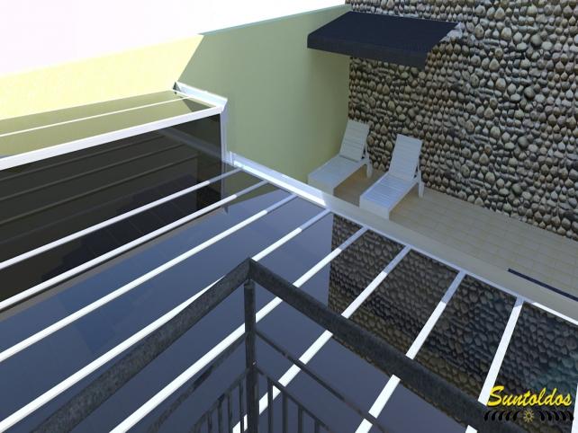 projetos-3d - 59