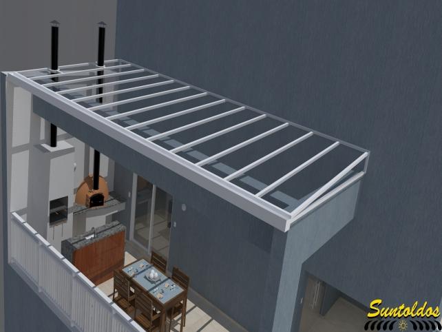 projetos-3d - 90