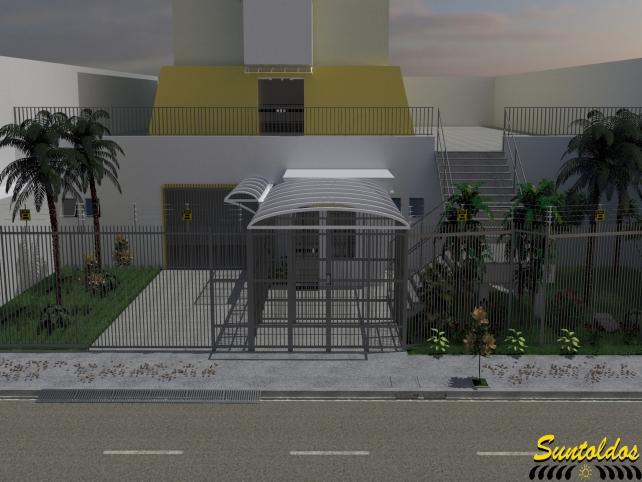 projetos-3d - 92