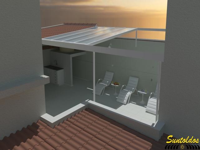 projetos-3d - 94
