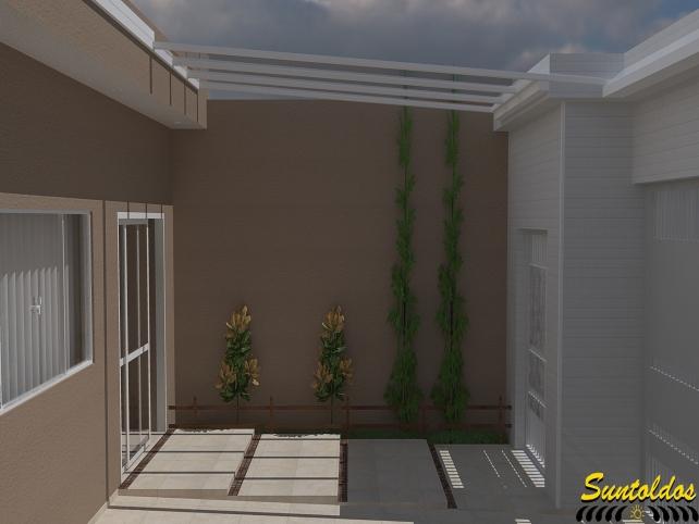 projetos-3d - 97