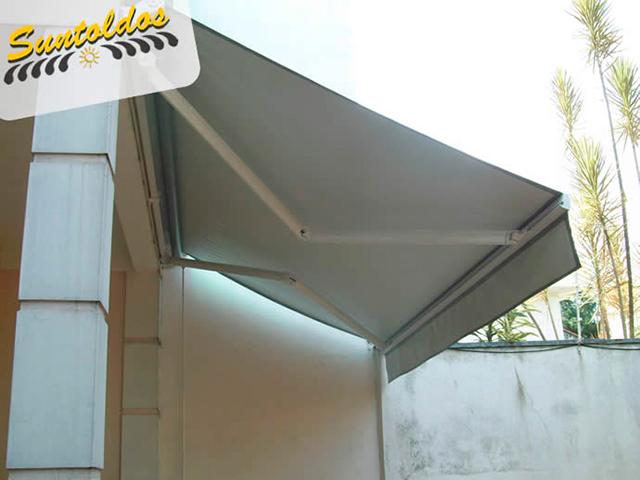 servico-toldo-articulado - 5