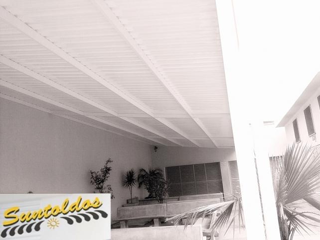 telha-galvanizada - 2