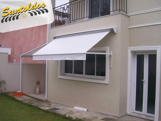 toldo-retratil - 1