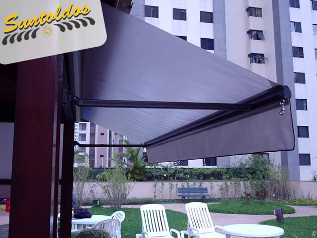 toldo-retratil - 11